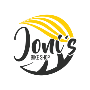 Joni's Bike Shop