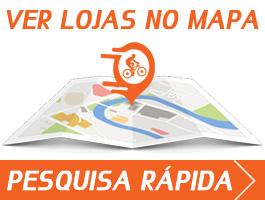 www.lojasdebicicletas.pt